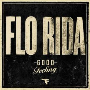 flo-rida-good-feeling-itunes