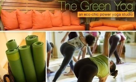 The-Green-Yogi2