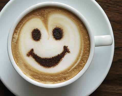 coffee-smil-1