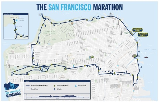 Full-Course-Map_Web-01-1024x662-1-1024x662.jpg