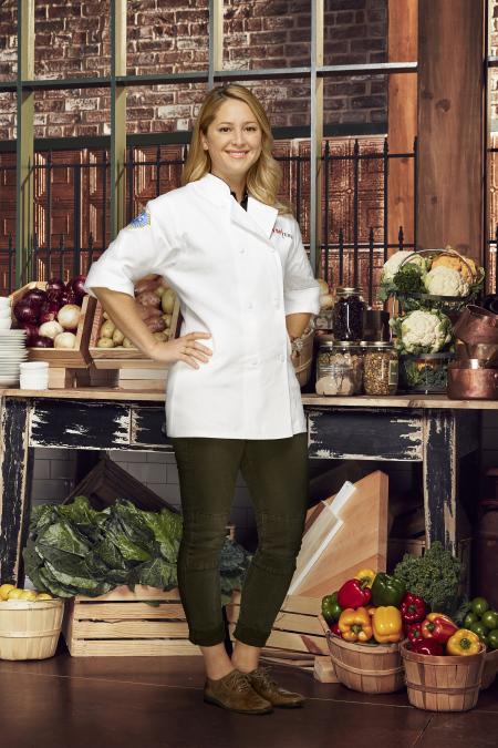 top-chef-7.jpg
