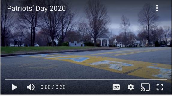 Screen Shot 2020-04-18 at 11.17.52 AM.png